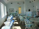 424 Cypress Ridge Drive - Photo 74
