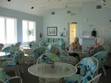 424 Cypress Ridge Drive - Photo 75