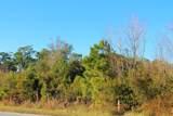 2783 Henrys Drive - Photo 1