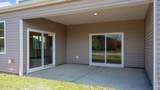 3065 Cedar Creek Lane - Photo 6