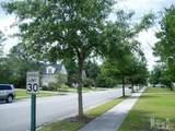 1513 Grandiflora Drive - Photo 19