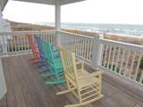 1002 Fort Fisher Boulevard - Photo 4