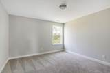 7825 Water Willow Drive - Photo 20