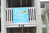 918 Carolina Beach Avenue - Photo 25