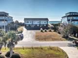 3306 Ocean Drive - Photo 41