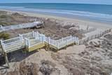9423 Ocean Drive - Photo 3