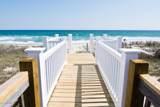 9423 Ocean Drive - Photo 4