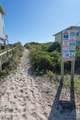 12 Ocean Drive - Photo 3