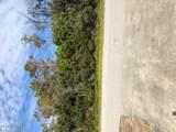 459 Bayview Drive - Photo 1
