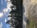 Lot 8 Bayview Drive - Photo 1