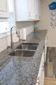 464 Fourth Street - Photo 10