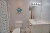 464 Fourth Street - Photo 16