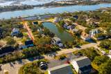 109 Island View Drive - Photo 1