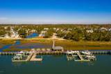 109 Island View Drive - Photo 2