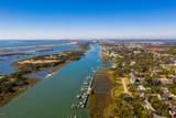 109 Island View Drive - Photo 3