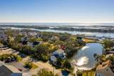 109 Island View Drive - Photo 6