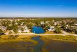 109 Island View Drive - Photo 8