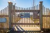 109 Island View Drive - Photo 9