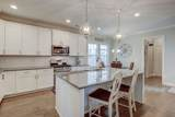 4437 Old Towne Street - Photo 13