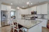 4437 Old Towne Street - Photo 14