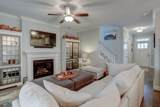 4437 Old Towne Street - Photo 17