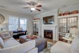 4437 Old Towne Street - Photo 18