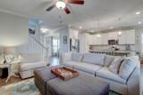 4437 Old Towne Street - Photo 19