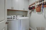 4437 Old Towne Street - Photo 20