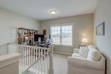 4437 Old Towne Street - Photo 21