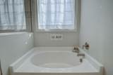 4437 Old Towne Street - Photo 26