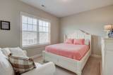 4437 Old Towne Street - Photo 27