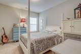 4437 Old Towne Street - Photo 31