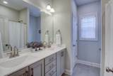 4437 Old Towne Street - Photo 32