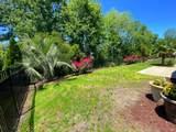 5206 Windlass Road - Photo 37