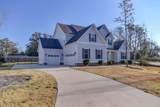1125 Baldwin Park Drive - Photo 2