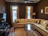 345 Laurel Valley Drive - Photo 9