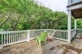 114 Driftwood Drive - Photo 49