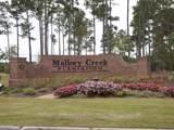 2785 Southern Magnolia Drive - Photo 35
