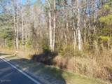 0 Piney Woods Road - Photo 1
