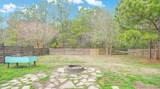 2773 Country Club Drive - Photo 24