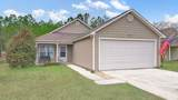 2773 Country Club Drive - Photo 25