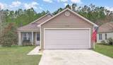 2773 Country Club Drive - Photo 45