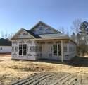 3507 Cranberry Ridge Drive - Photo 1