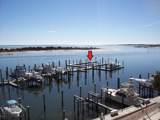 100 Olde Towne Yacht Club Road - Photo 4