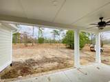 3635 Rivergate Way - Photo 3