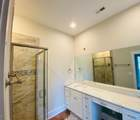 3635 Rivergate Way - Photo 4