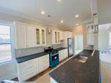 3635 Rivergate Way - Photo 9