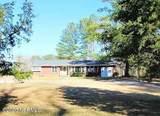 3420 Catherine Lake Road - Photo 1