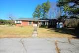 3420 Catherine Lake Road - Photo 2