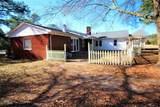 3420 Catherine Lake Road - Photo 21